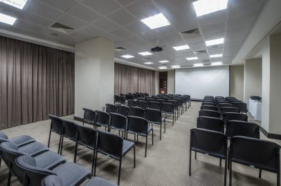 Antonella Conference Room (b)